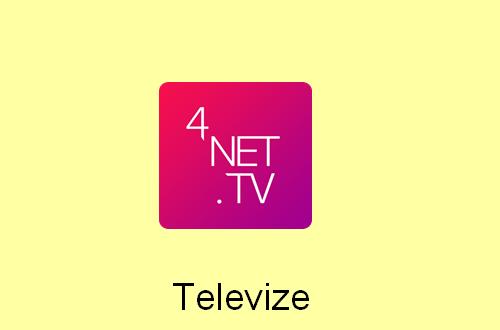 4NET.TV