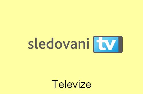 Televize – Akce